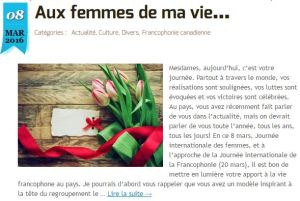 blogue-philippe-daoust-rvf