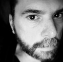 Philippe Daoust rédacteur
