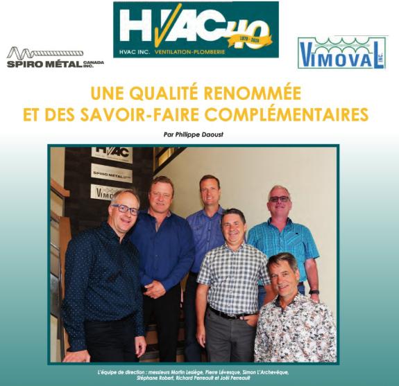 HVAC 2