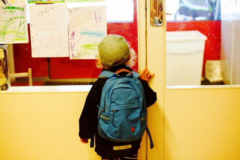 Manque d'enseignants francophones: un beau problème à régler!